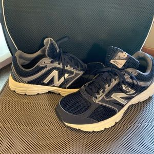 Womans Running Shoes New Balance